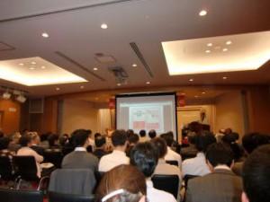 20120304壮年セミナー