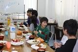 20141214 小学生クリスマス会