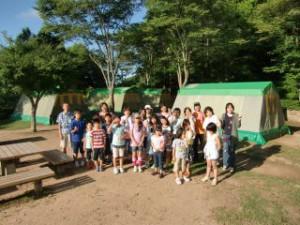 201007サマーキャンプ