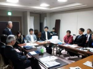 20130317壮年経済交流会