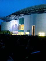 20130118壮年集会