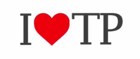 i-love-tp